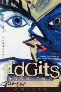 fIdGits Book 2 Moving